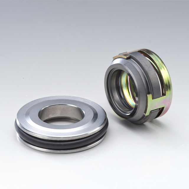 Lip Seal (for A/C compressors) | Products | EAGLE INDUSTRY CO ,LTD