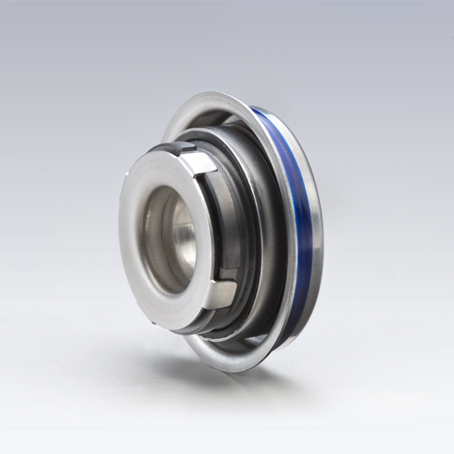 Mechanical Seals EH795 & EH790 (for water pumps) | Products