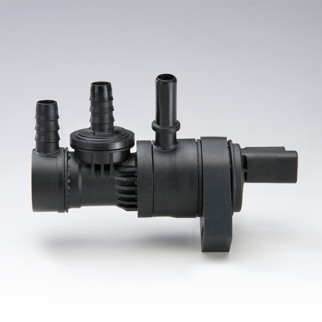 Canister Purge Valve | Products | EAGLE INDUSTRY CO ,LTD