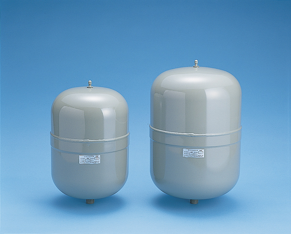 Expansion tanks housing equipment products eagle