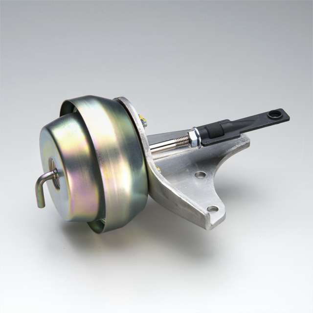 Vg Turbocharger Actuator Products Eagle Industry Co Ltd